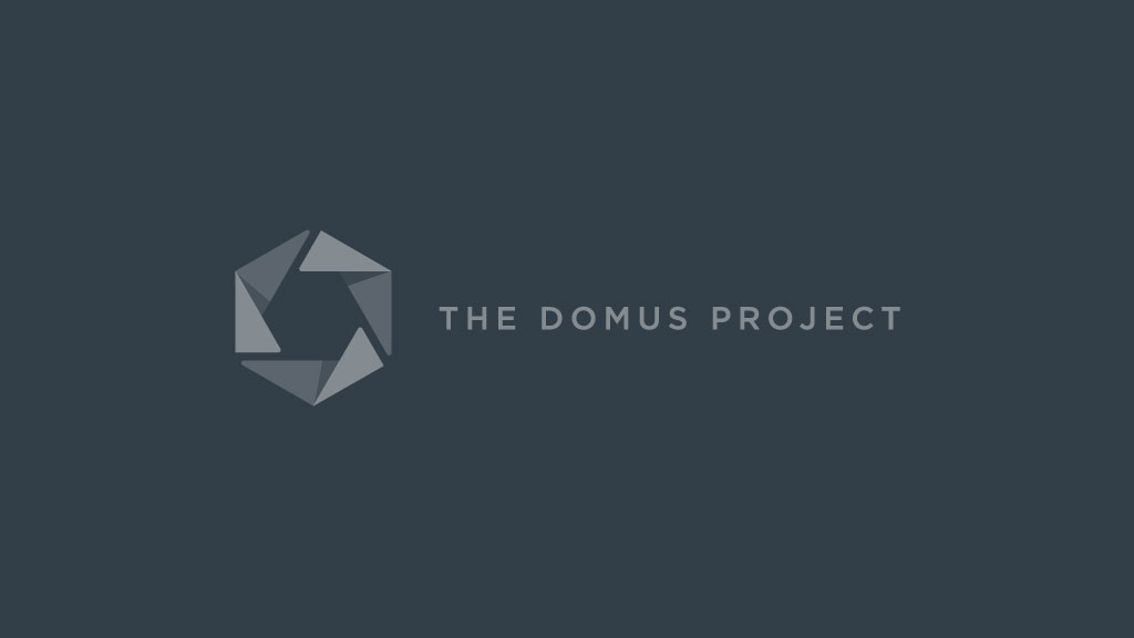 The Domus Project Identity